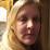 Shari Teal's profile photo