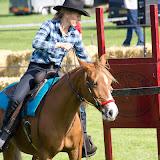 Paard & Erfgoed 2 sept. 2012 (124 van 139)