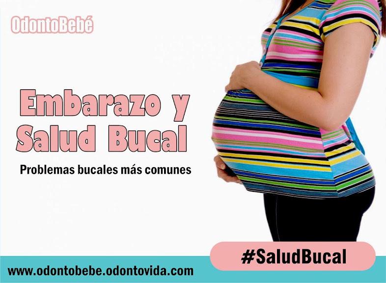 salud-bucal-embarazada