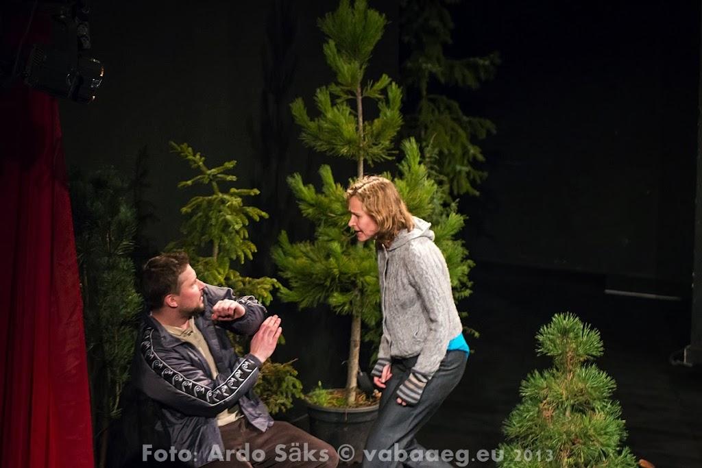 2013.11.21 Leea Klemola - Jessika Kutsikas / esietendus - Polygoni Amfiteater - AS20131121JKEE_080S.jpg