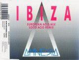 Amnesia - Ibiza v.2