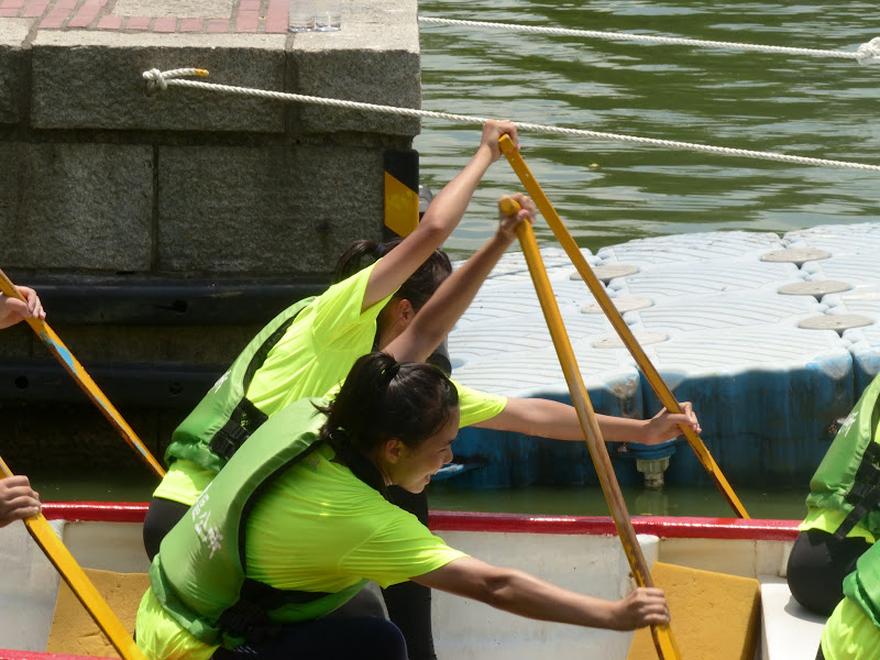 Dragon boat festival à Longtan ( Taoyuan) - dragonboat%2B121.JPG