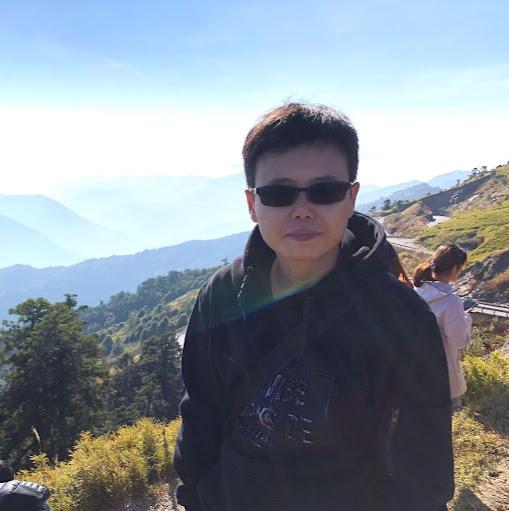 Hua Xu Photo 34