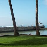 Hawaii Day 2 - 114_0901.JPG