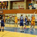 Baloncesto femenino Selicones España-Finlandia 2013 240520137678.jpg
