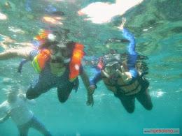 ngebolang-pulau-harapan-30-31-2014-pan-032