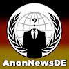 AnonNews DE