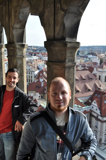 Praga (261).JPG