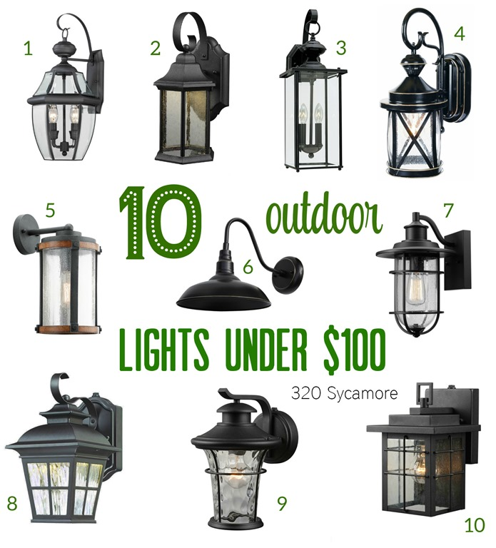 [outdoor+lighting+lowes+home+depot%5B6%5D]