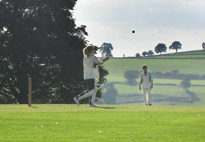 Cricket-Ladies-RS52
