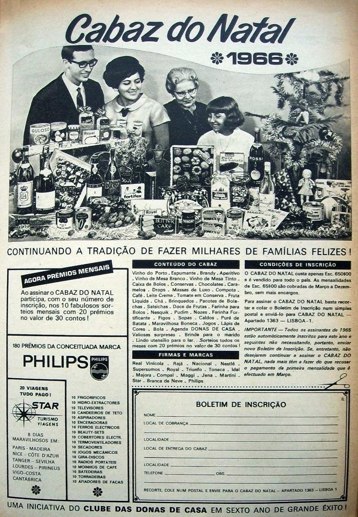 [1966-Cabaz-do-Natal.14]