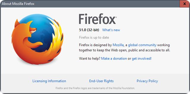 firefox-51