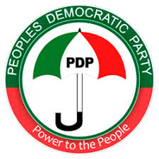 PDP youth leader bags 2-year jail term for insulting Buhari, SGF