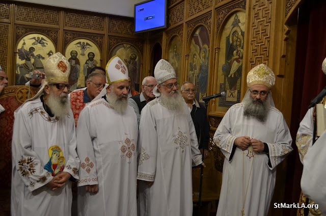 Ordination of Deacon Cyril Gorgy - _DSC0743.JPG