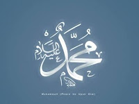Mari Bela Islam dengan Merayakan Maulid Nabi