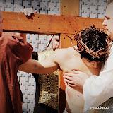 Via Crucis 2012 Trailer - IMG_0455.JPG