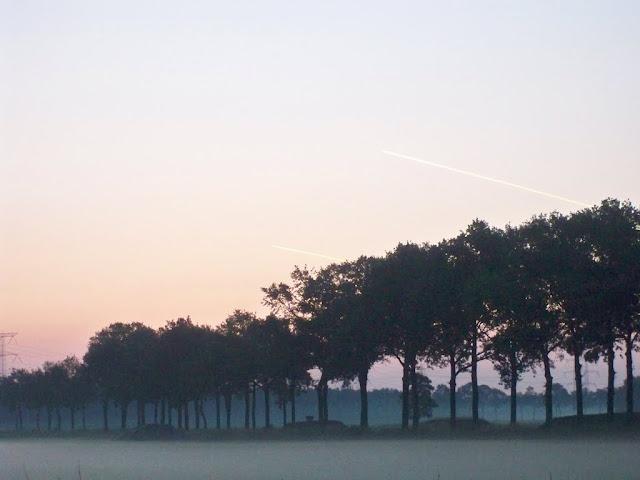 Marche Kennedy: 80km de Oisterwijk, NL: 19-20 mai 2012 100_7268