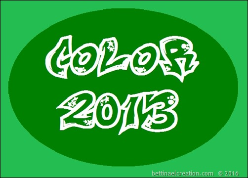 COULEUR-2013-vert-emeraude-diy-fashion-inspiration