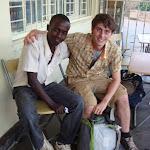 rwanda013.jpg