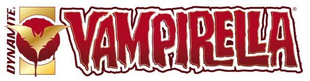 VampiLogoWithSigilByTrautmann