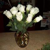 Bouquets - 101_6049.JPG