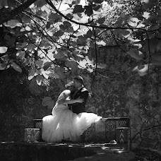 Wedding photographer África Bele (bele). Photo of 06.08.2015