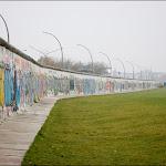 Foto's van de studiereis naar Berlijn (15 tot 19 november 2011)