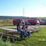 20060924Jugend - 20060924JugendDIsabellHetzenegger.jpg