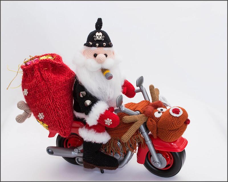 Амигуруми, вязаные игрушки, игрушки спицами, игрушки крючком, Amigurumi, crocheted toys, Knitting toys