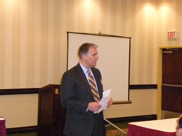 2011-05 Annual Meeting Newark - 028.JPG