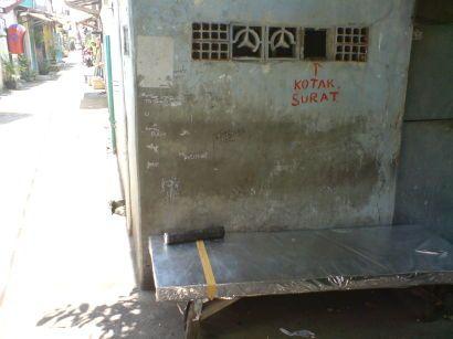 Hal Hal Unik Dan Aneh Di Dunia Hal Hal Unik Di Indonesia
