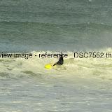 _DSC7552.thumb.jpg