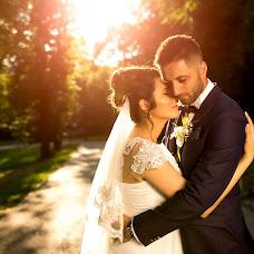 Wedding photographer Marius Ciurcu (mariusciurcu). Photo of 05.09.2018