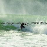 _DSC6080.thumb.jpg