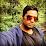 lenin sathya's profile photo