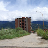 Edificio 8 niveles 1