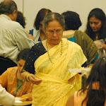 A2MM Diwali 2009 (175).JPG