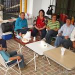 Bizcocho2008_020.jpg