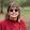 Patricia Nigro's profile photo