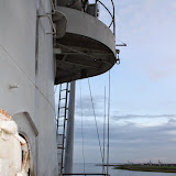 USS Alabama 2014 - IMG_5938.JPG