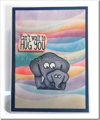 Hugs_ink layering_apieceofheartblog