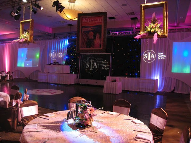 Mitzvahs and Special Events - 148513_10150334459905145_3758141_n.jpg