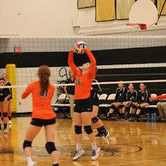 Volleyball 10/5 - IMG_2754.JPG