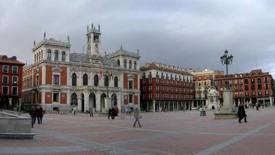 valladolid-plaza-mayor-1440x808 elindependiente