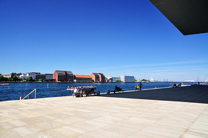 Copenhaga45.JPG