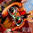 アu丂ん乇乇刀 ズノイイリ avatar image