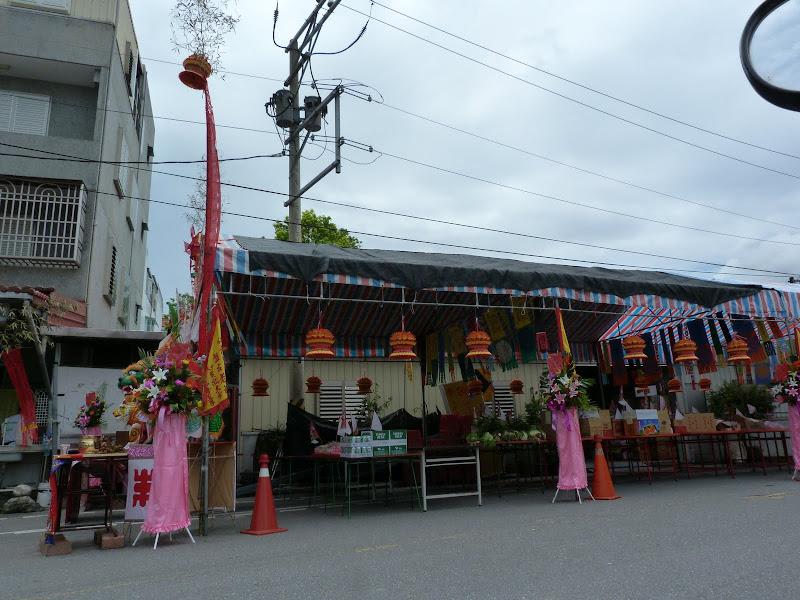 Hualien County. De Liyu lake à Fong lin J 1 - P1230719.JPG
