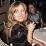 Kristin Schwab's profile photo