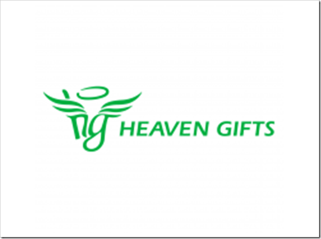Heaven-Gifts-Coupon-Code