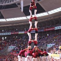 Concurs de Castells de Tarragona 3-10-10 - 20101003_166_2d8fc_CdL_XXIII_Concurs_de_Castells.jpg